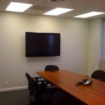 Office Remodeling - WM